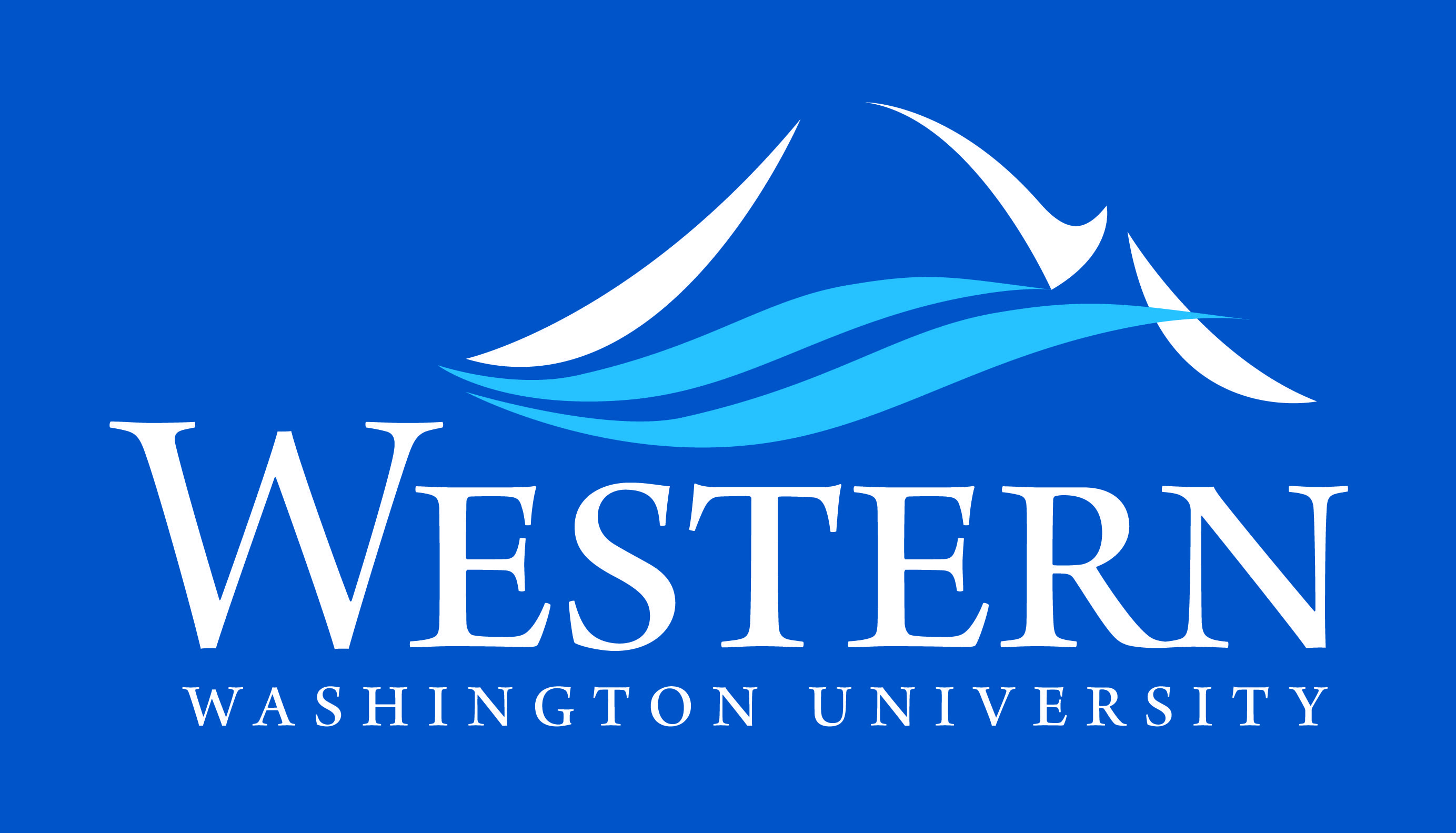 alt - США, Western Washington University, WWU, Бакалавриат,Магистратура, 1