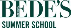 alt - Великобритания, Bede's Summer School, Языковые курсы для школьников, 1