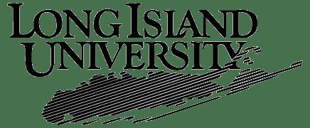 alt - США, Long Island University, Бакалавриат,Магистратура,Подготовительные программы, 1