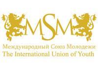 alt - Чехия, MSM Academy, Языковые курсы для взрослых (от 16 лет), 1