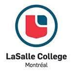 alt - Канада, LaSalle College, Подготовительные программы, 1