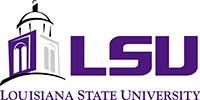 alt - США, Louisiana State University (LSU), Подготовительные программы, 1
