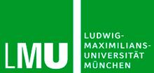 alt - Германия, Ludwig-Maximilians Universität München, Бакалавриат,Магистратура, 1