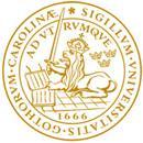 alt - Швеция, Lund University, Бакалавриат,Магистратура, 1