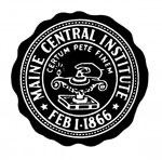 alt - США, Maine Central Institute, Среднее образование, 1