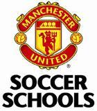 alt - Великобритания, Manchester United Soccer School, Языковые курсы для школьников, 1