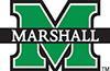 alt - США, Marshall University, Подготовительные программы, 1