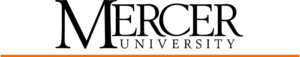 alt - США, Mercer University, Бакалавриат,Магистратура,Подготовительные программы, 1
