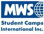 alt - Канада, MWS Student Camps, Языковые курсы для школьников, 1