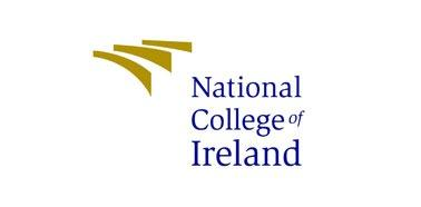 alt - Ирландия, National College of Ireland, Бакалавриат,Магистратура, 1