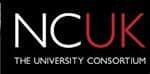 alt - Великобритания, NCUK International Foundation Year, Malvern House London, Подготовительные программы, 1