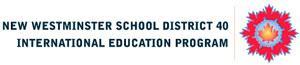 alt - Канада, New Westminster School District 40, Среднее образование, 1