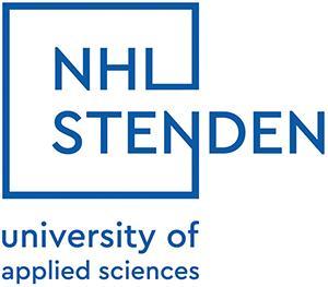 alt - Нидерланды, NHL Stenden University of Applied Sciences, Бакалавриат,Магистратура, 1