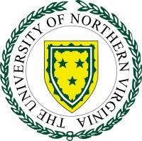 alt - США, Nothern Virginia University, Бакалавриат,Магистратура,Подготовительные программы, 1