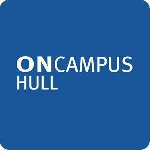 alt - Великобритания, ONCAMPUS Hull, Подготовительные программы, 1