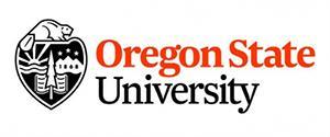 alt - США, Oregon State University, Бакалавриат,Магистратура,Подготовительные программы, 9