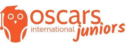 alt - Кипр, Oscars Juniors Cyprus, Языковые курсы для школьников, 1