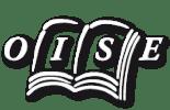 alt - Великобритания, Oxford Intensive School of English, Языковые курсы для школьников, 1