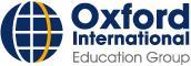 alt - Великобритания, Oxford International, Языковые курсы для взрослых (от 16 лет), 65