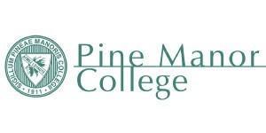 alt - США, Pine Manor College, Подготовительные программы, 1