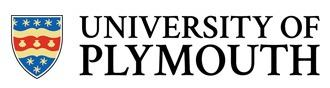alt - Великобритания, Plymouth University, Бакалавриат,Магистратура, 1