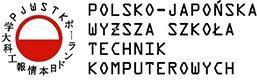 alt - Польша, Польско-японский университет информационных технологий, Бакалавриат,Магистратура, 1