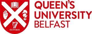 alt - Ирландия, Queen's University Belfast, Бакалавриат,Магистратура, 1