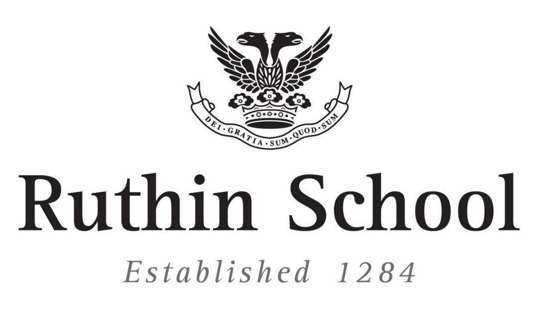 alt - Великобритания, Ruthin School, Среднее образование, 1