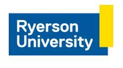 alt - Канада, Ryerson University, Бакалавриат,Подготовительные программы, 1