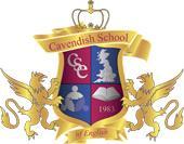 alt - Великобритания, Cavendish School of English, Языковые курсы для взрослых (от 16 лет), 1