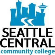 alt - США, Seattle Central College, Подготовительные программы,Среднее образование, 1