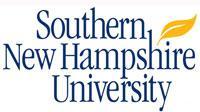 alt - США, Southern New Hampshire University, Бакалавриат,Магистратура, 1