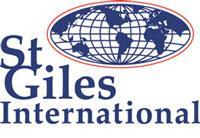 alt - США, St.Giles International USA, Языковые курсы для взрослых (от 16 лет), 1