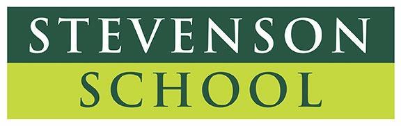alt - США, Stevenson School, Среднее образование, 1