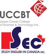 alt - Канада, Study English in Canada, Подготовительные программы, 57