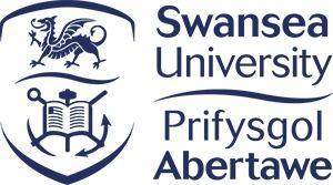 alt - Великобритания, Swansea Univeristy, Бакалавриат,Магистратура, 1