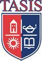 alt - Швейцария, The American School in Switzerland, Подготовительные программы,Среднее образование, 1