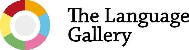 alt - Канада, The Language Gallery, Языковые курсы для взрослых (от 16 лет), 1
