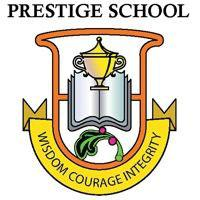 alt - Канада, The Prestige School, Среднее образование, 1