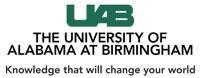 alt - США, The University of Alabama at Birmingham, Бакалавриат,Магистратура,Языковые курсы для взрослых (от 16 лет), 1