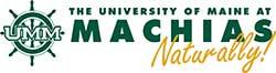 alt - США, The University of Maine at Machias, Бакалавриат, 1