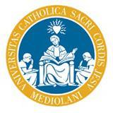 alt - Италия, Universita Cattolica del Sacro Cuore, Бакалавриат,Магистратура, 1