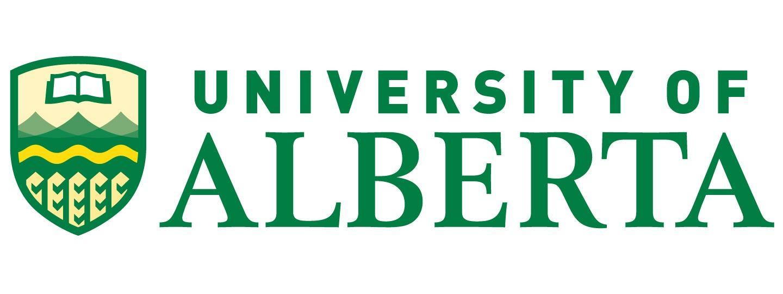 alt - Канада, University of Alberta (Университет Альберты; Альбертский университет, Канада), Бакалавриат,Магистратура, 1
