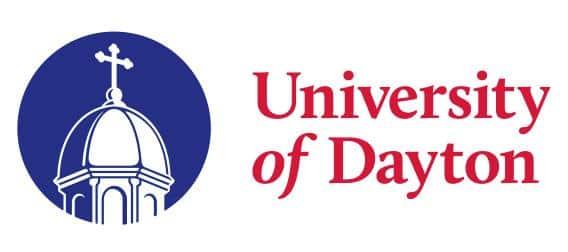 alt - США, University of Dayton, Подготовительные программы, 1