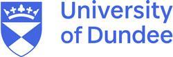 alt - Великобритания, University of Dundee, Бакалавриат,Магистратура, 1