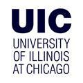 alt - США, University of Illinois At Chicago, Бакалавриат,Магистратура,Подготовительные программы, 1