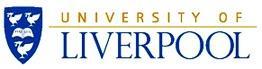 alt - Великобритания, University of Liverpool, Бакалавриат,Магистратура, 1