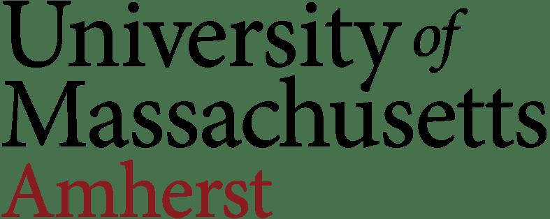alt - США, University of Massachusetts Amherst, Магистратура, 1