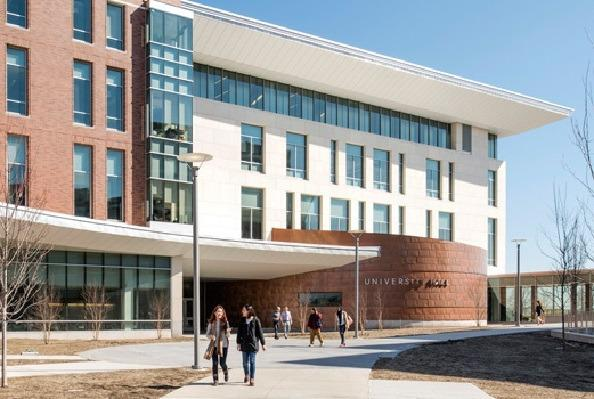 alt - США, University of Massachusetts Boston, Бакалавриат, 17