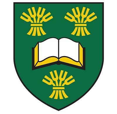 alt - Канада, University of Saskatchewan, Бакалавриат,Магистратура,Подготовительные программы, 1
